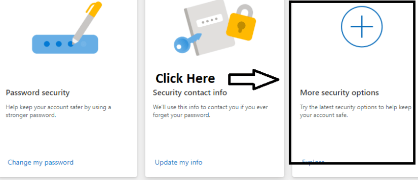 How do I remove a Microsoft account from my laptop?
